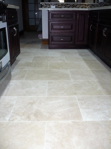 travertine flooring sealing natural travertine floor?-photo.jpg ARTXGMS