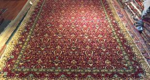 turkish rugs 8 x 11 turkish rug UNFARFW