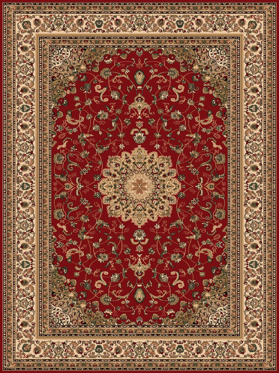 turkish rugs picture of traditional classic aubusson rug NMNPPJU