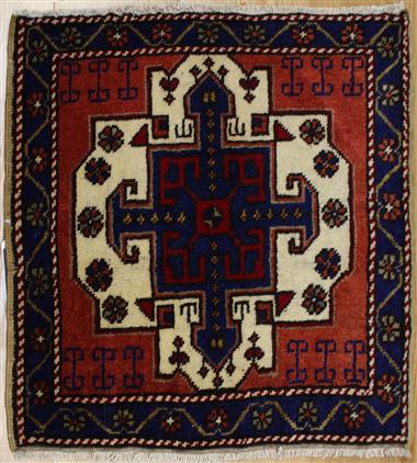 turkish rugs small turkish rug r7222 SFRPGHF