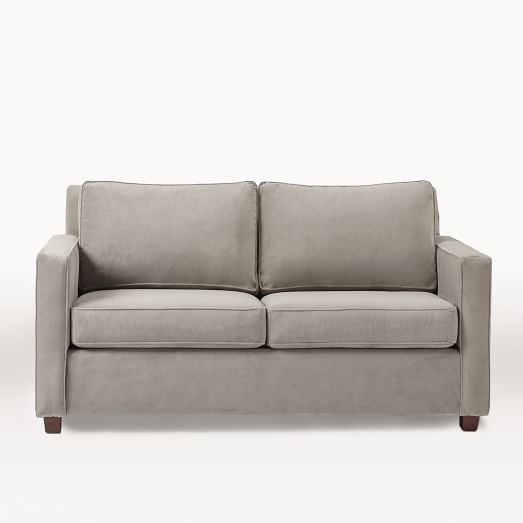 Twin Sleeper Sofa henry® basic twin sleeper sofa IWIVWGR