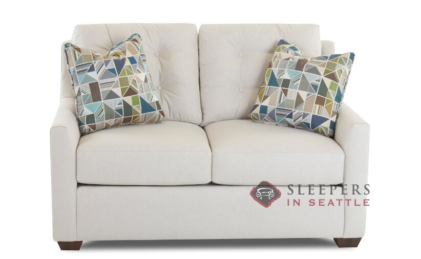 Twin Sleeper Sofa savvy green bay twin sleeper sofa FMAPMVM