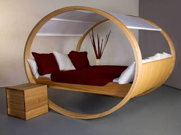 Unique Furniture home furniture designs fair design inspiration unique bed modern unique  modern furniture AQRODUA