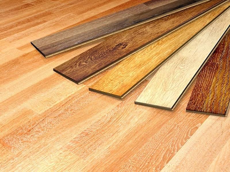 vendor finance available / wholesaler vinyl floor coverings HORYBDX