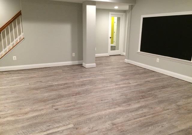 vinyl floor 5 benefits of luxury vinyl flooring CVWFMBQ