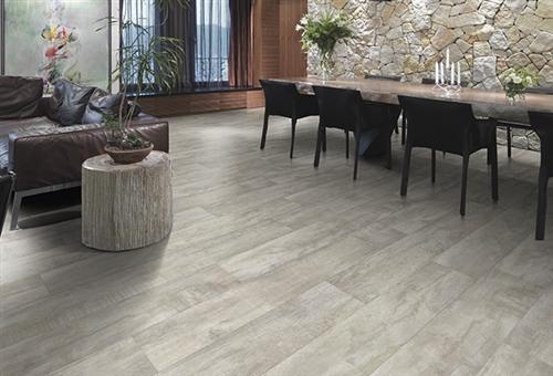 vinyl floor alternative views: SXAOOII