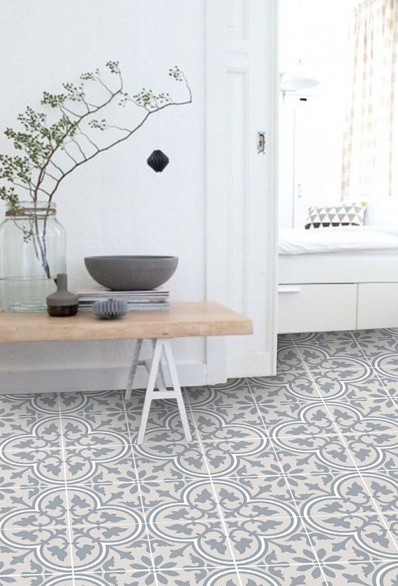 vinyl floor tiles quadrostyle offers you a new way to renovate your floors without hiring a YTFLVXD