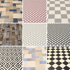 vinyl floor tiles solid vinyl: this specific tile type includes higher vinyl content (so is a ORGBXXM