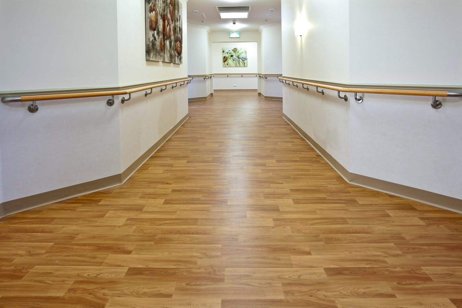 vinyl floor tiles vinyl flooring pros u0026 cons EBSKLYW