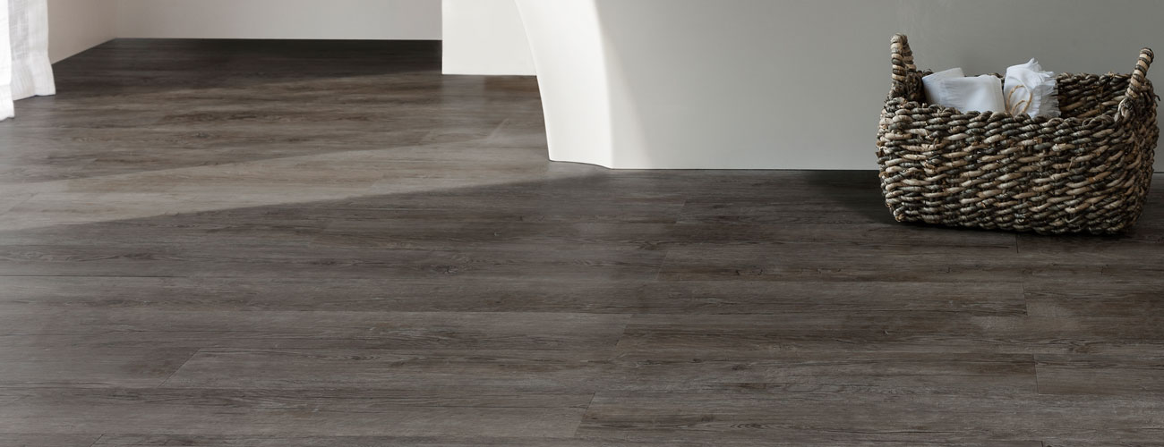 vinyl floor tiles wood effect RHJIZLM