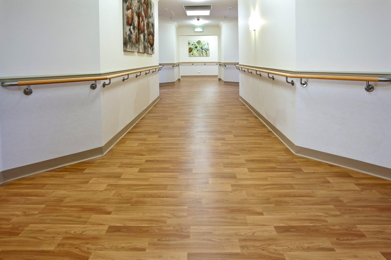vinyl floor vinyl flooring pros u0026 cons JENJVYS