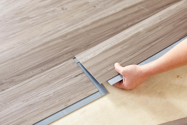 vinyl floor vinyl flooring slate tile effect vinyl flooring tiles stone look vinyl  plank LCPAPUE