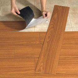 vinyl flooring and vinyl tiles HEYCUPX