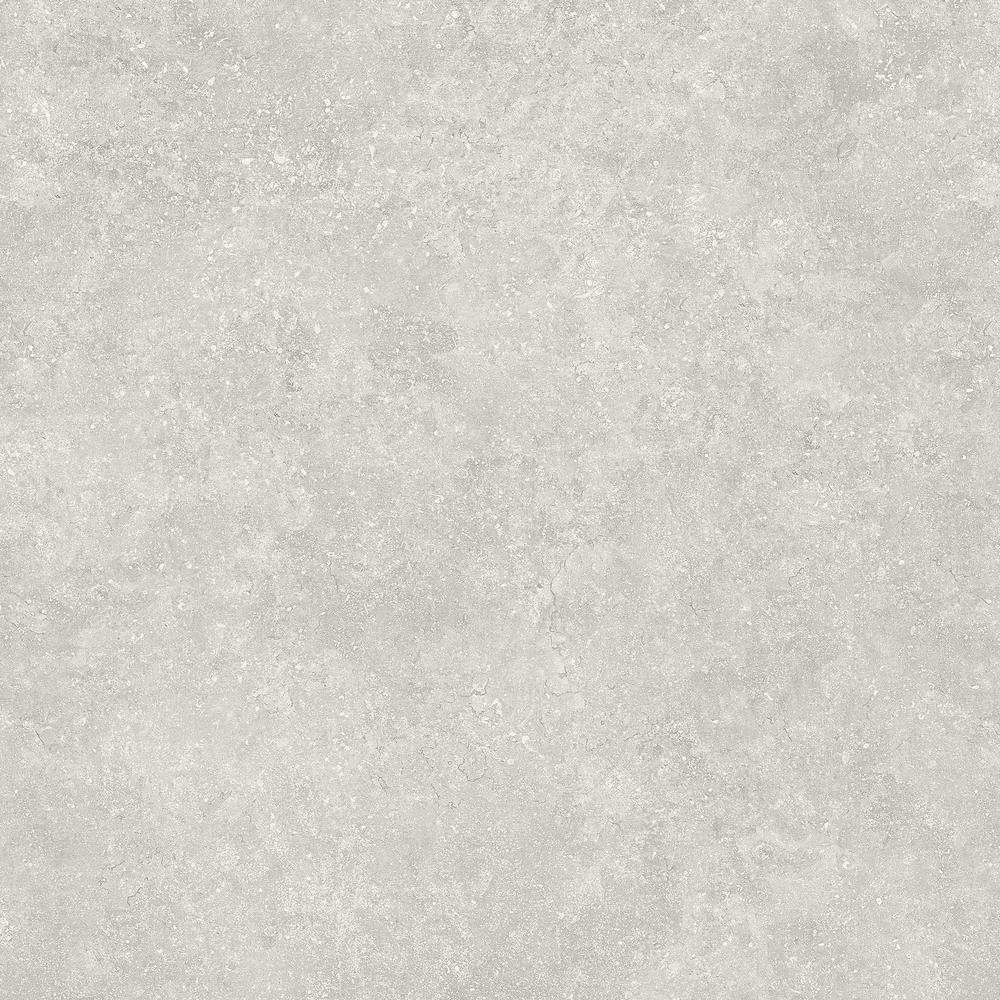 vinyl flooring lifeproof starry light 16 in. x 32 in. luxury vinyl tile flooring (24.89 AINYEQD