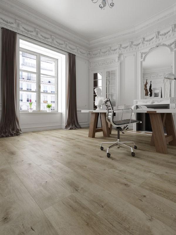 vinyl plank flooring 9 IYXSBFN