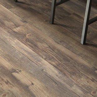 vinyl plank flooring centennial 6 CRTCJCD