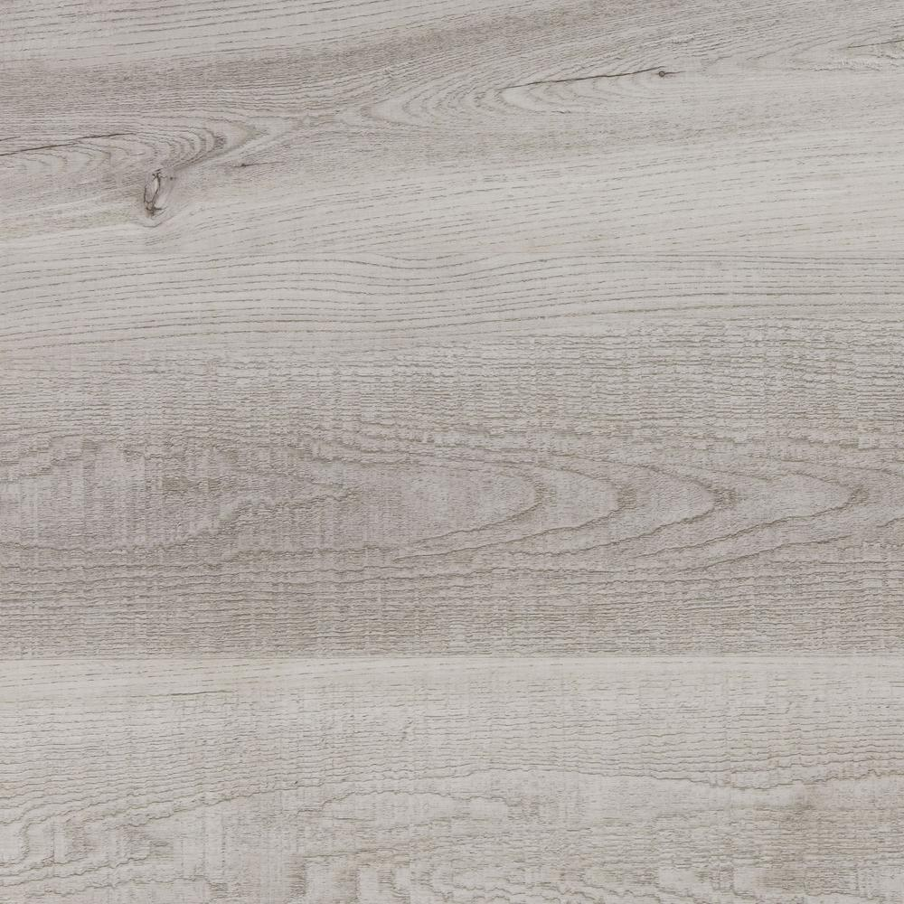 vinyl plank flooring home decorators collection coastal oak 7.5 in. x 47.6 in. luxury vinyl NPLWAIY