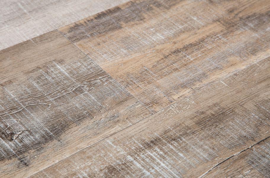 vinyl plank flooring mohawk variations vinyl planks XMLEEIQ