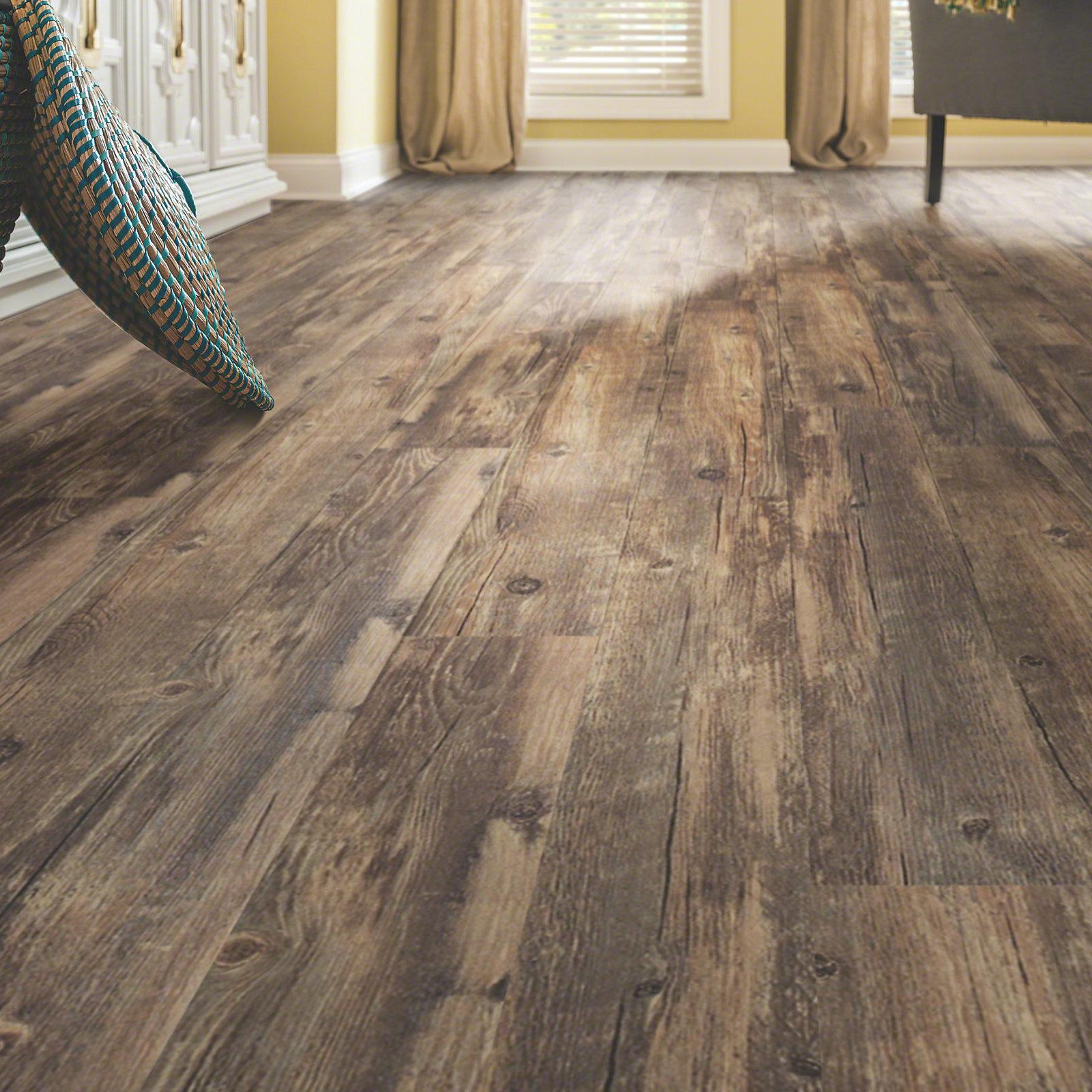 vinyl plank flooring shaw floors worldu0027s fair 12 6 EEQKORY