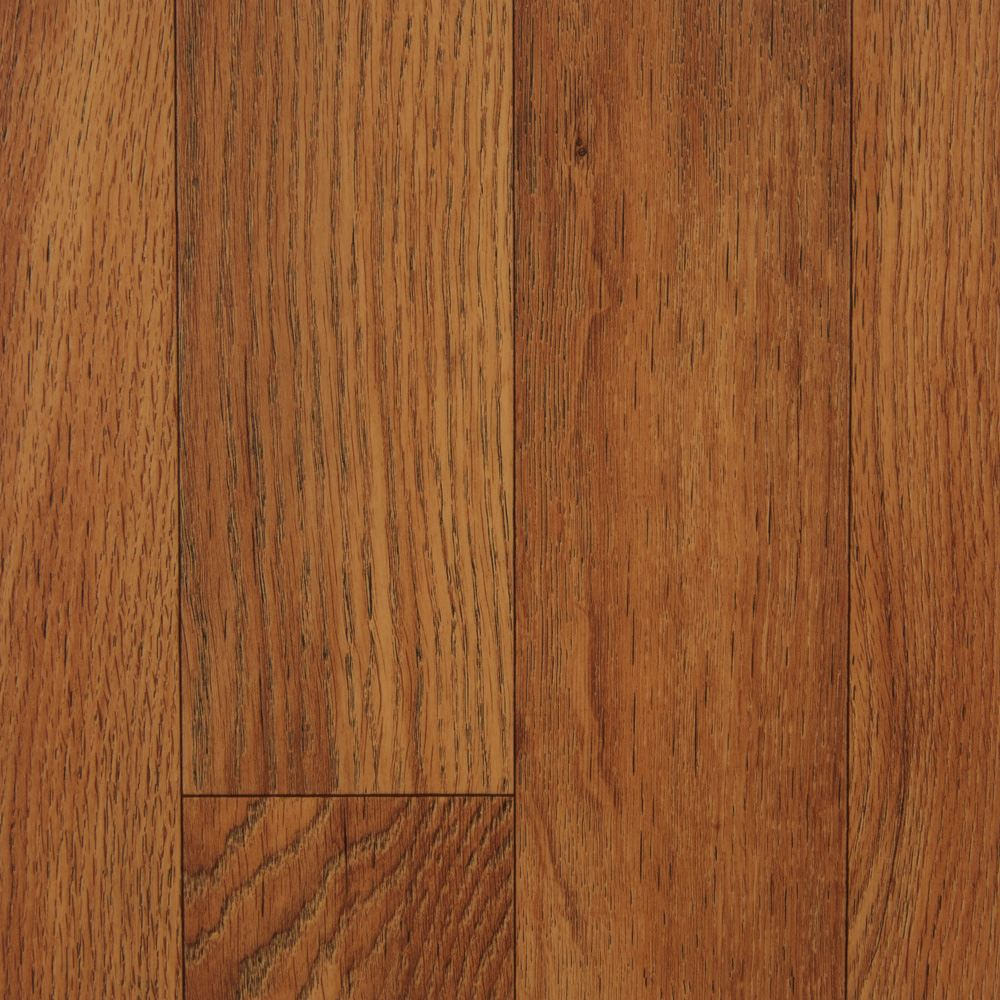 vinyl sheet flooring forest hill sheet vinyl flooring cabin lodge color WGRPYEL