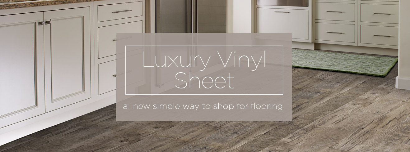 vinyl sheet flooring luxury vinyl flooring in tile and plank styles - mannington vinyl sheet JNQFDNH