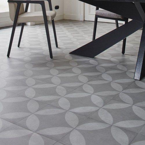 vinyl sheet flooring oran 5 sheet vinyl flooring 2m wide: £16 per m2 AHKSTBQ