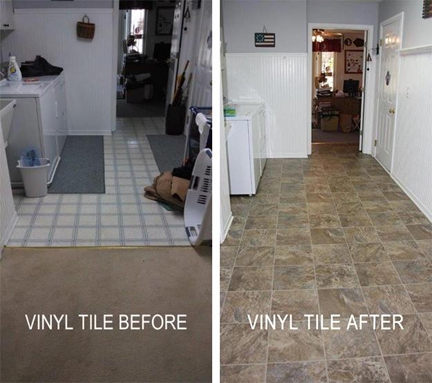 vinyl sheet flooring perry hall vinyl sheets, baltimore county vinyl floors anne arundel county ATEKXFK