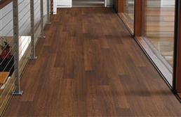 vinyl sheet flooring shaw heartland fiberglass vinyl sheet SWMOUNK