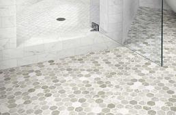 vinyl sheet flooring shaw prometheus fiberglass vinyl sheet GKZFBYS