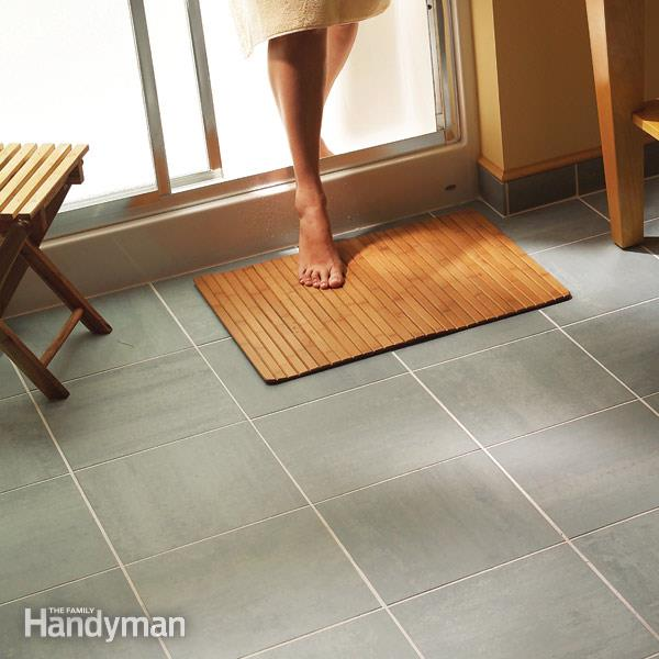 vinyl tile flooring bathroom fh05oct_certil_01-2 floor tiling bathroom flooring SWFHHDO