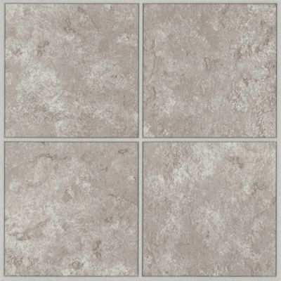 vinyl tiles flooring columbia court vinyl tile - white taupe OFHQTTP