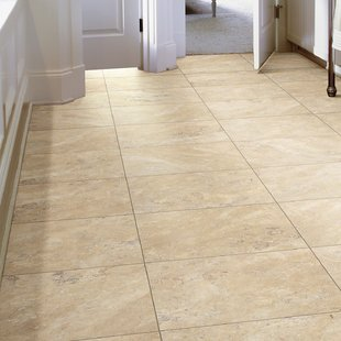 vinyl tiles flooring sociable 16 AXOKPAY