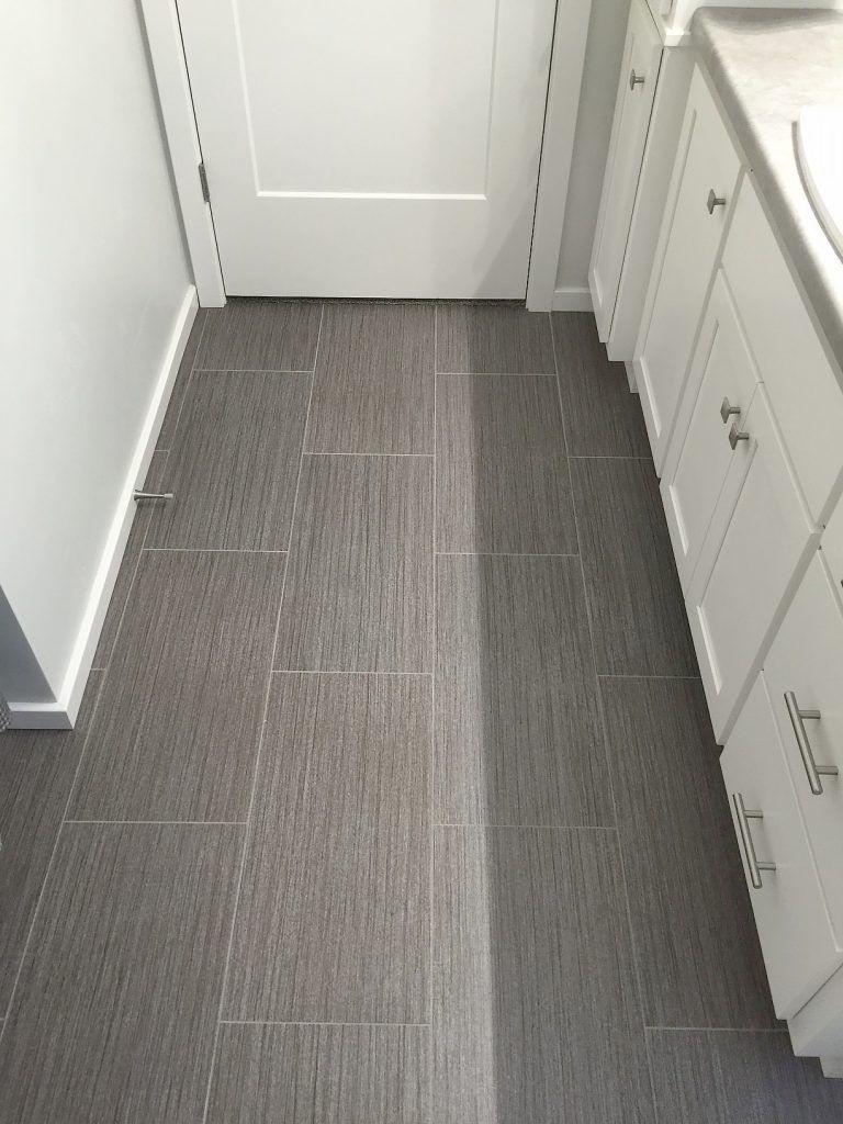 vinyl tiles luxury vinyl tile: alterna 12x24 in urban gallery - loft grey JWEBGRD