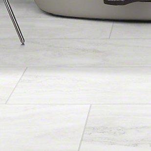 vinyl tiles olympus 12 QLYAYXL