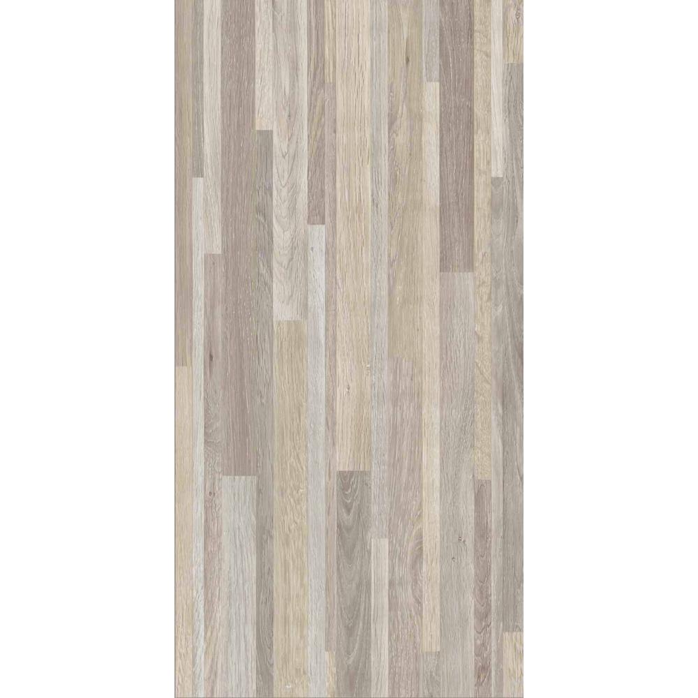 vinyl tiles peel and stick vinyl tile flooring ( NMJCQIP