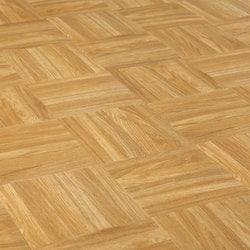 vinyl tiles vesdura vinyl tile - 1.2mm pvc peel u0026 stick - sterling collection TCGUXAJ