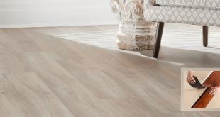 vinyl tiles vinyl tile flooring RDHMGOR