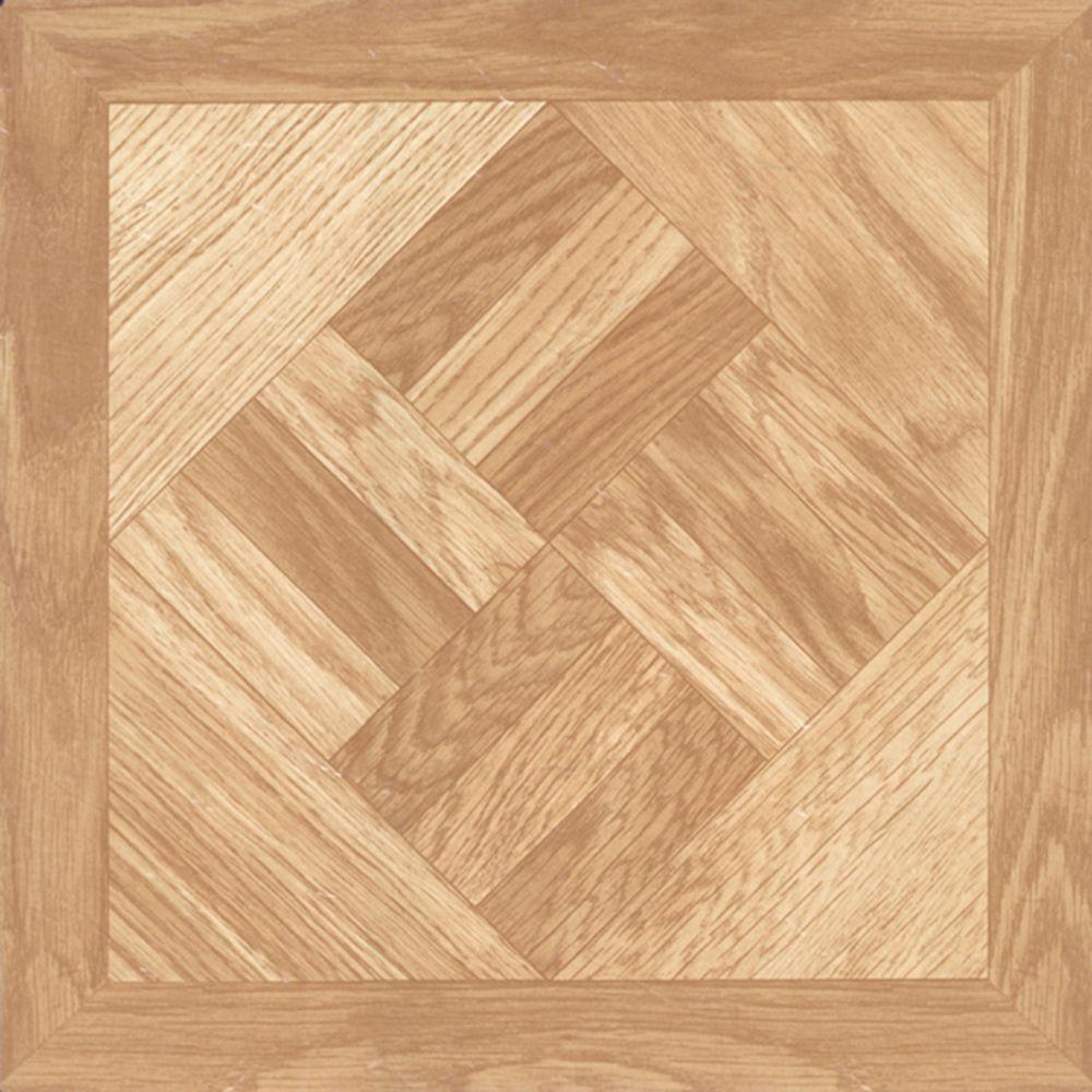 vinyl tiles vinyl tile flooring YFVRBHX