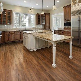 vinyl wood flooring nature creations plus 7 TWATOTO