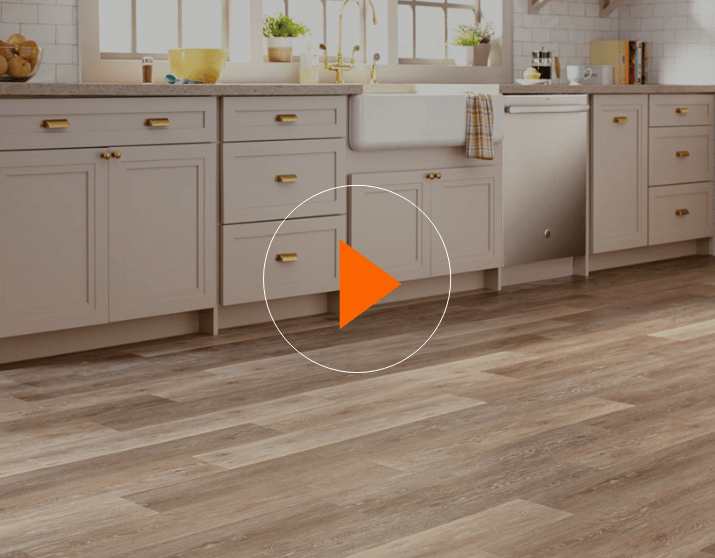 vinyl wood flooring new generation of vinyl PMJHSAD