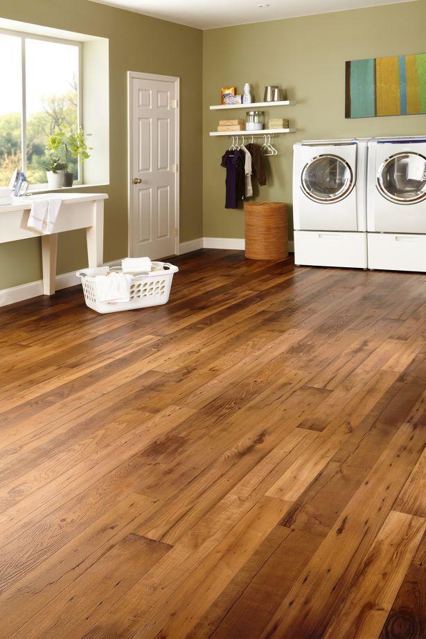 vinyl wood flooring stratamax better armstrong vinyl wood look flooring. woodcrest dark  natural. my brother QNARUGP