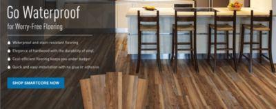 vinyl wood flooring vinyl flooring RPOIPVF