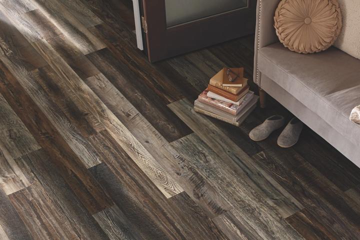 vinyl wood flooring what is vinyl wood-look flooring? RWHHGZG