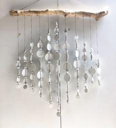 Wall Hangings img_1153.jpg AVMVEWU