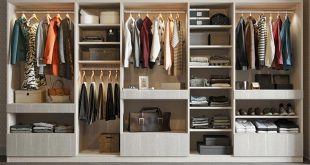 Wardrobe Closet hallway wardrobe closet BQZFLVN