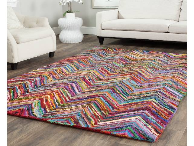 washable rugs machine washable area rugs gallery of square spiral inside plan 11 ERPHJFC