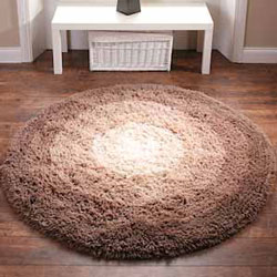 washable rugs shadow wash rugs XEDOPVH