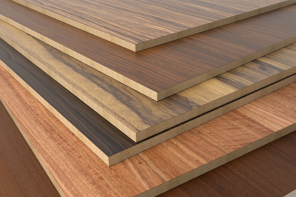 washington - the american alliance for hardwood plywood (aahp) reacted with  shock NWSCFSY