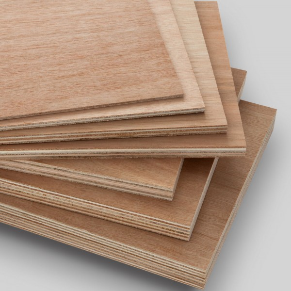 wbp hardwood plywood 2440mm x 1220mm (8ft x 4ft) XNMACLZ