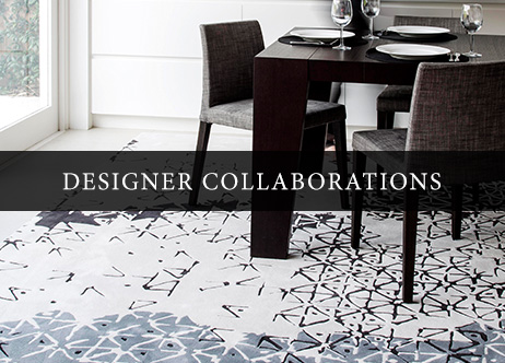 welcome to designer rugs JEHOUVL